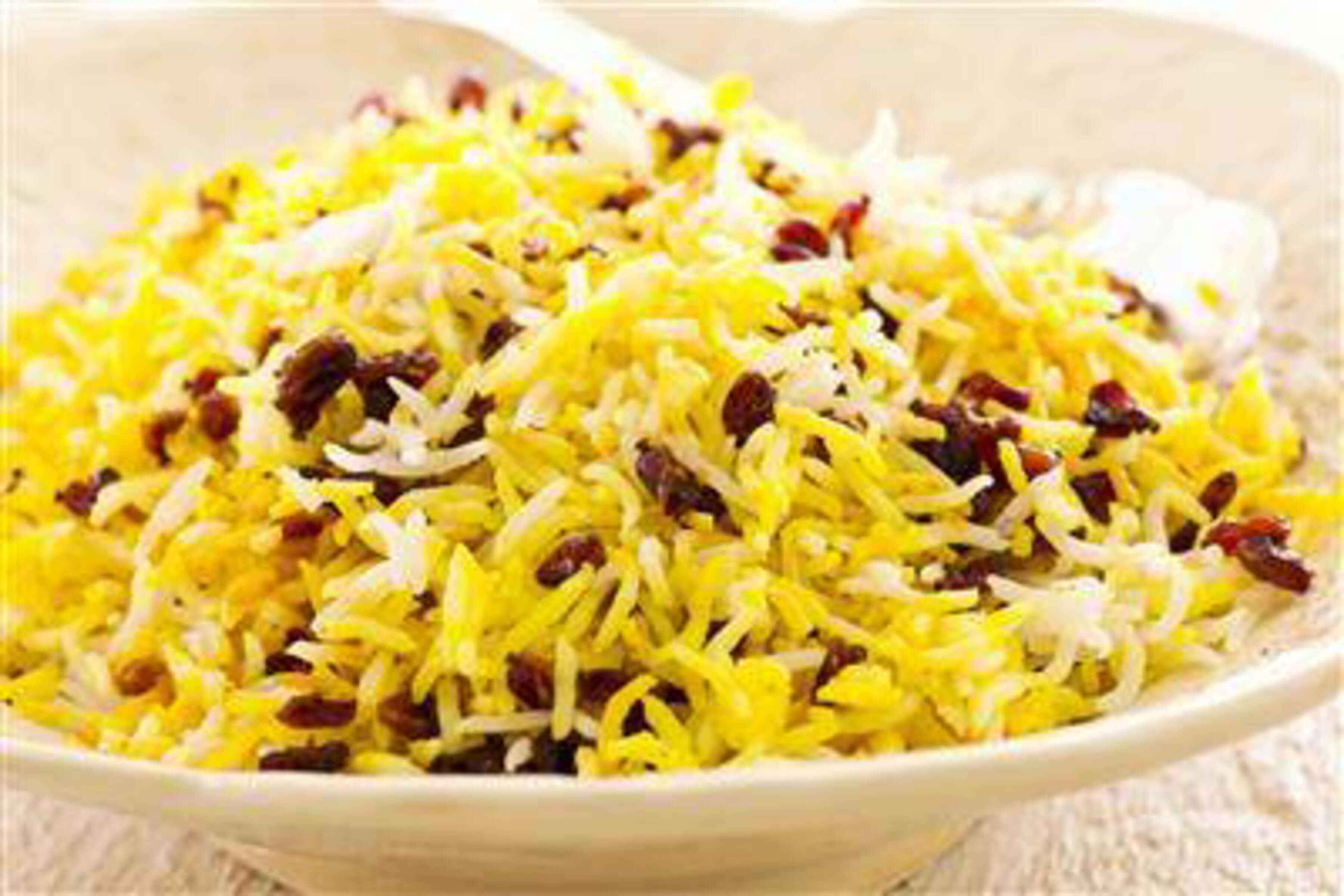 Persian-Rice-1-e7ddf8_facebook.jpg