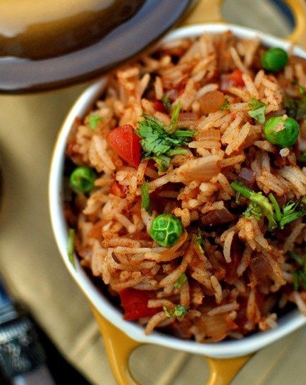buy rice basmati7.jpg