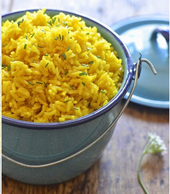 buy-rice-basmati-1.jpg