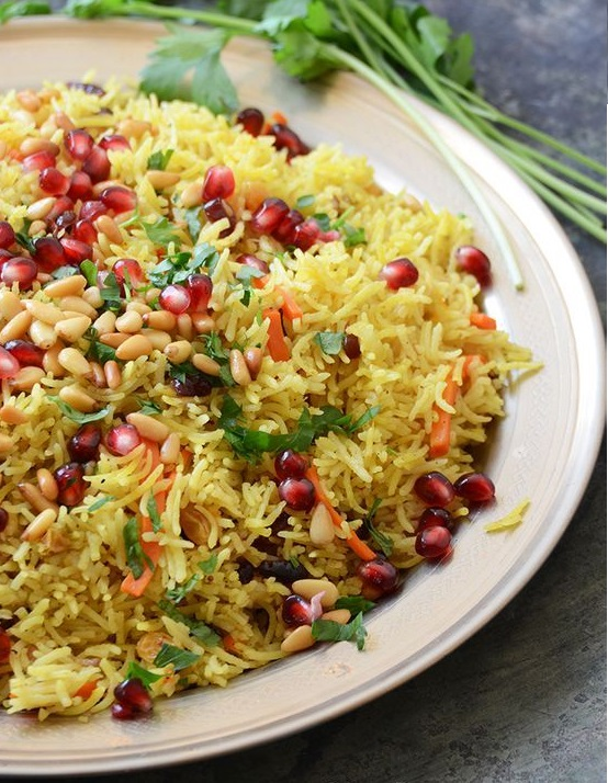 buy-rice-basmati.jpg