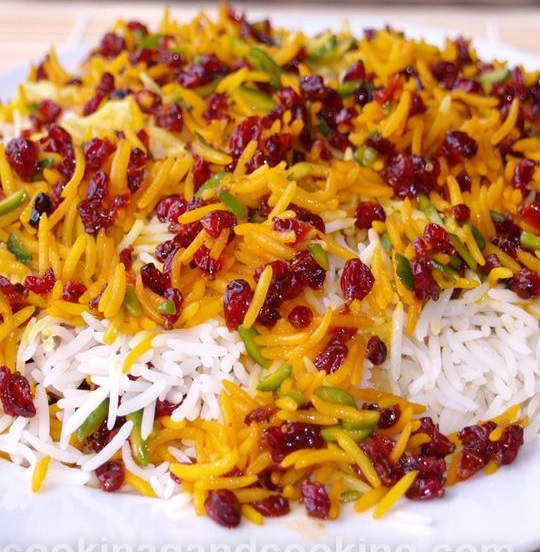 buy-rice-basmati13.jpg