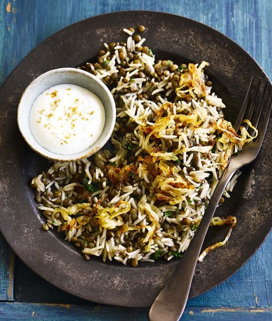 buy-rice-basmati3.jpg